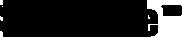 Sframe Logo