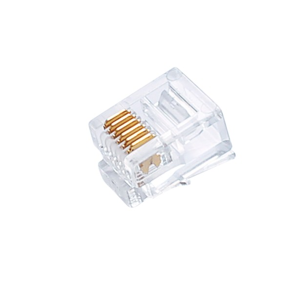 Rj11 connector
